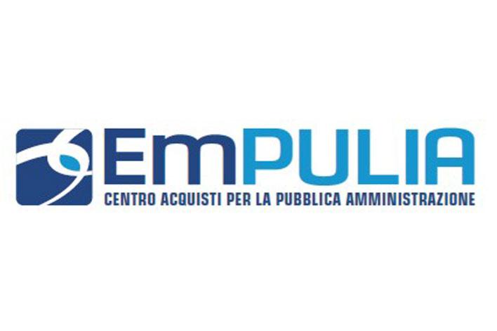 empulia-2