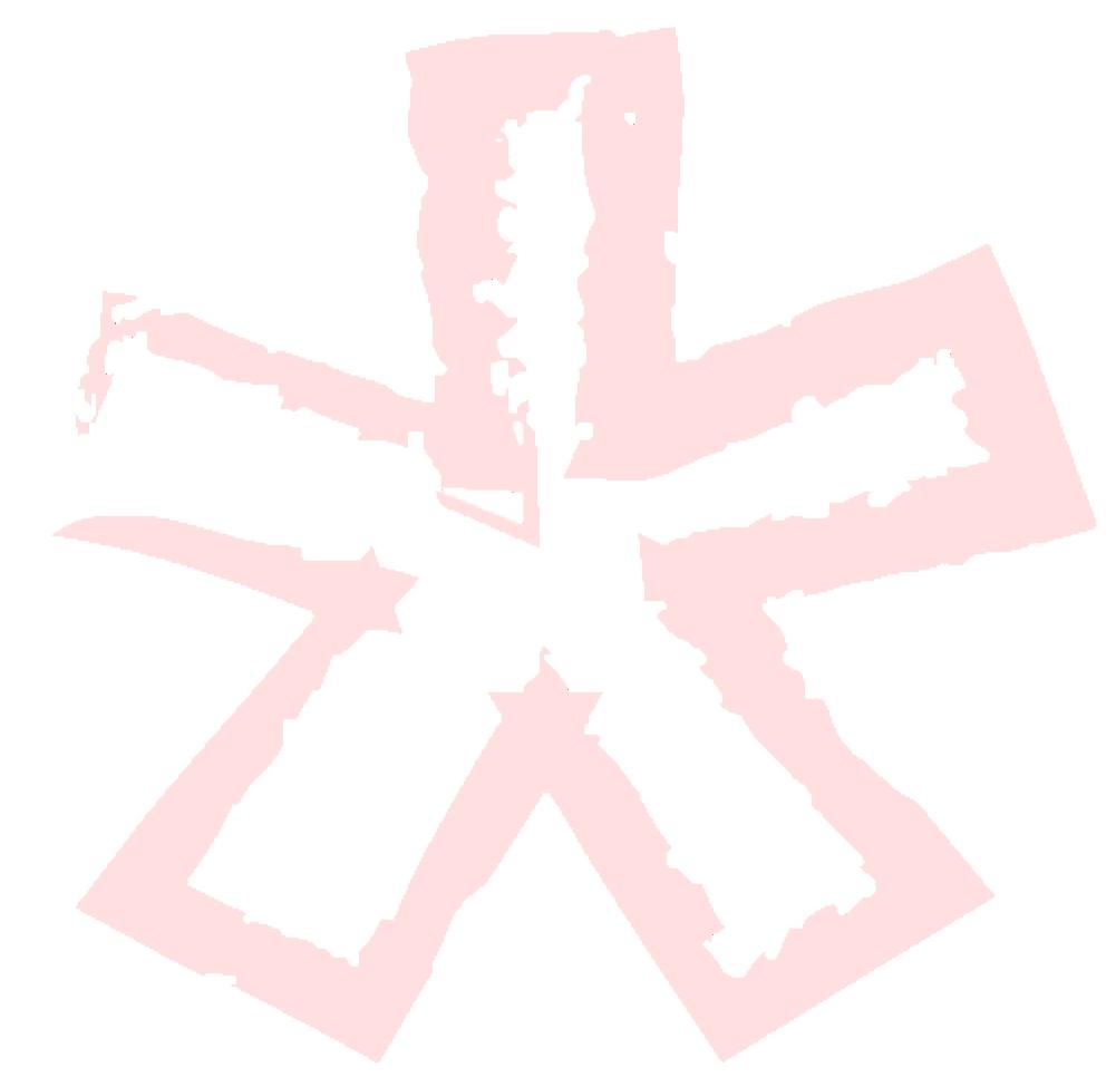 logo1j - Copia